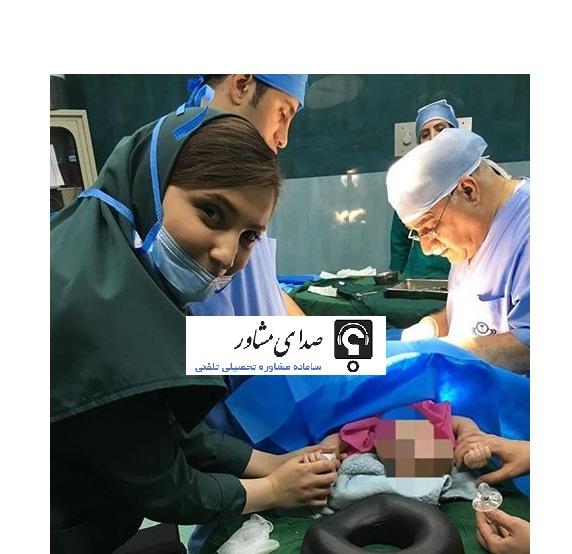 آخرین رتبه لازم برای قبولی در کنکور رشته هوشبری دانشگاه علوم پزشکی ایران 97
