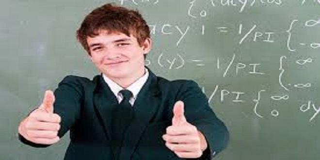 احیای سمپاد و افزایش کیفیت مدارس تیزهوشان 98
