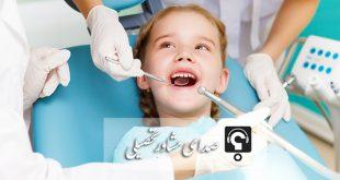 کارنامه آخرین رتبه و درصد لازم برای قبولی در کنکور رشته دندانپزشکی دانشگاه رفسنجان 97