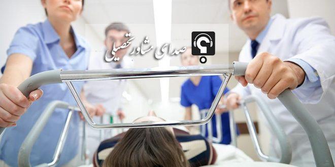کارنامه آخرین رتبه و درصد لازم برای قبولی در کنکور رشته پزشکی دانشگاه یزد 96-97