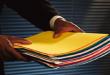 مدارک لازم جهت ثبت نام کنکور کارشناسی ارشد سراسری 97