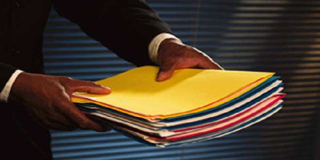 مدارک ثبت نام بدون کنکور در دانشگاه سراسری