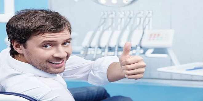 چگونه دندانپزشکی قبول شوم