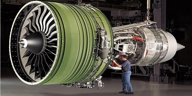 معرفی رشته مهندسی هوافضا 97