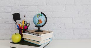 سوالات و پاسخنامه آزمون تیزهوشان ششم به هفتم 97-98