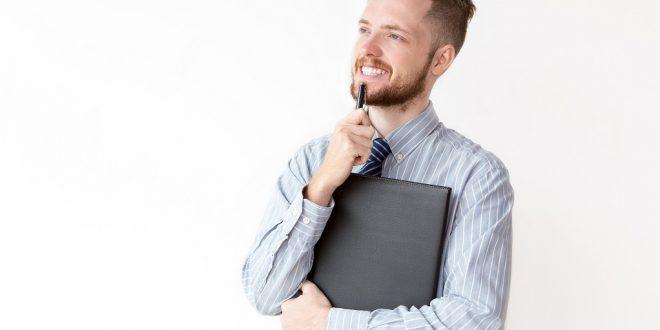 مدارک مورد نیاز ثبت نام دانشگاه کارشناسی ارشد 97