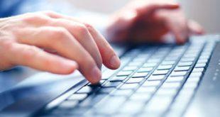 مهلت ثبت نام پذیرش براساس سوابق تحصیلی دانشگاه آزاد