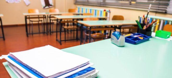 بهترین مدارس تهران