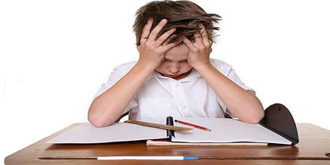 حذف آزمون ورودی تیزهوشان هفتم و نحوه ورود به مدارس تیزهوشان 97