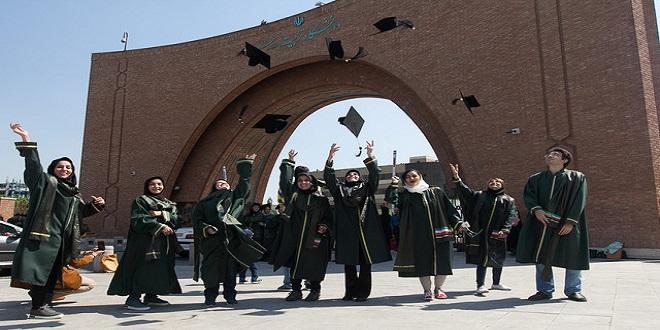 تمدید مهلت ثبت نام ارشد بدون آزمون دانشگاه تربیت مدرس 97