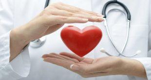 مشاوره برای قبولی در رشته پزشکی