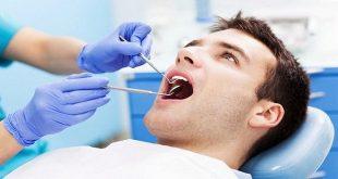 دندانپزشکی بدون کنکور دانشگاه آزاد بروجرد