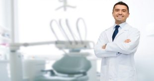 برای قبولی در رشته دندانپزشکی چه باید کرد