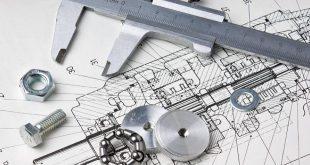 بهترین دانشگاه های مهندسی مکانیک در دنیا