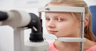 آخرین رتبه لازم برای قبولی در کنکور رشته بینایی سنجی دانشگاه دولتی