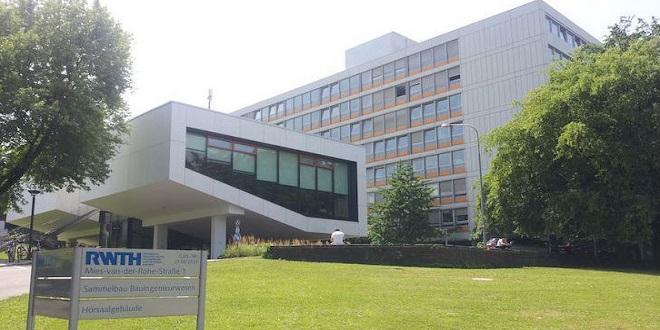 راهنمای تحصیل رایگان در دانشگاه های مهندسی و پزشکی آلمان