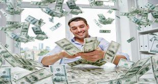 لیست رشته های پولساز تجربی