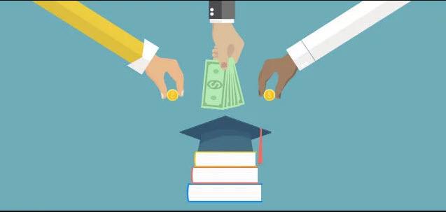 مدارک لازم برای وام دانشجویی دانشگاه آزاد