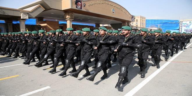 سوالات دانشگاه افسری ارتش