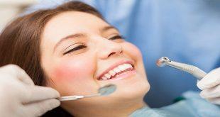 لیست منابع آزمون دکتری دندانپزشکی