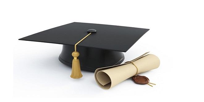 لیست رشته های بدون کنکور کارشناسی ارشد دانشگاه آزاد