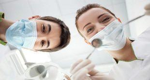 انتخاب رشته کنکور تجربی قبولی دندانپزشکی