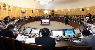 تصویب سهمیه 5 درصدی ایثارگران در کنکور