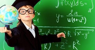 ثبت نام سنجش هوش پایه هفتم مدارس تیزهوشان