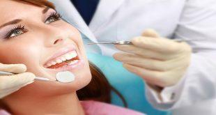 دانشگاه بین المللی دندانپزشکی بدون کنکور