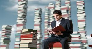 برای قبولی در رشته پزشکی چگونه درس بخوانیم
