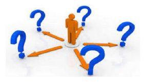 چه عواملی در یک انتخاب رشته موفق موثر هستند