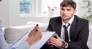 رتبه لازم برای قبولی در روانشناسی