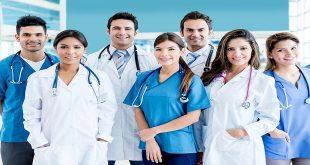 رشته های پزشکی بدون کنکور