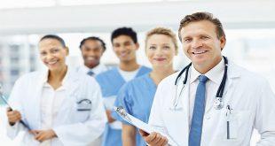 برای قبولی در رشته پزشکی چه رتبه ای لازم است