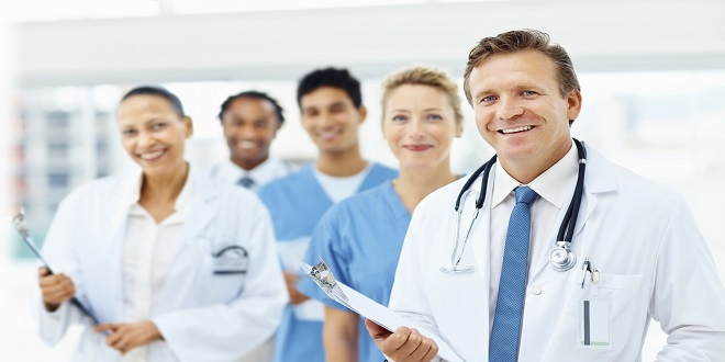 رشته های پیراپزشکی بدون کنکور دانشگاه آزاد