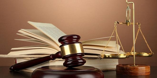 زمان برگزاری آزمون مترجمی قوه قضاییه