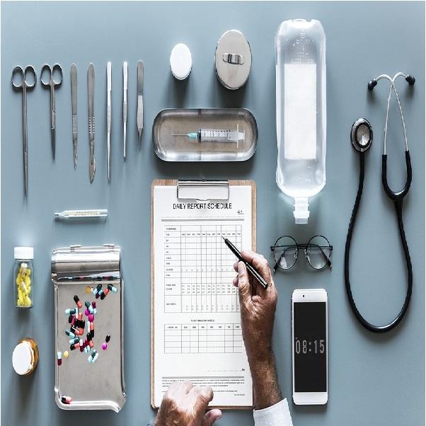 برای قبولی در رشته پزشکی چه رتبه ای لازم است؟