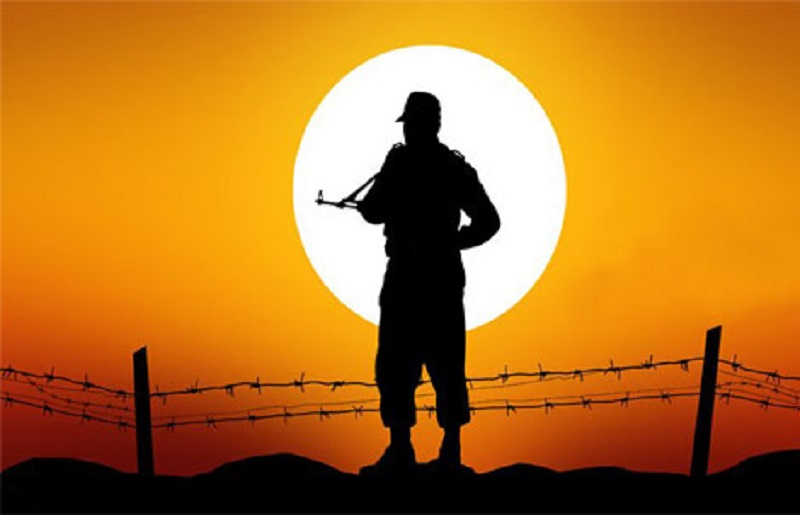 دسته بندی مرخصی های دوره آموزشی خدمت سربازی سال 98