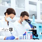 آخرین رتبه لازم برای قبولی در کنکور رشته داروسازی دانشگاه علوم پزشکی تهران 98
