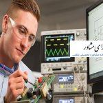 رتبه لازم برای قبولی در رشته مهندسی برق دانشگاه خواجه نصیرالدین طوسی 97