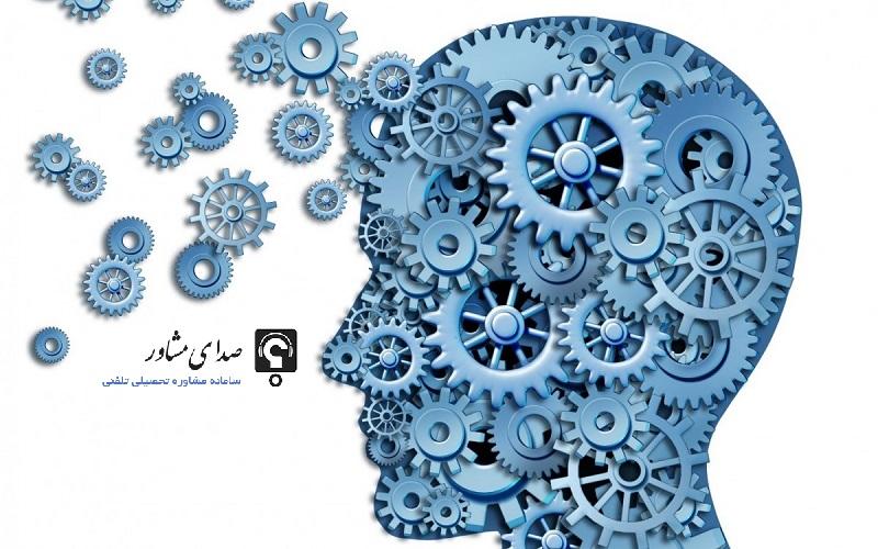 معرفی دانشکده مکانیک دانشگاه امام حسین