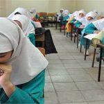 ظرفیت پذیرش آزمون مدارس تیزهوشان 99