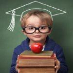 برنامه ریزی آزمون مدارس تیزهوشان ششم به هفتم 97-98