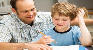 توصیه هایی به والدین داوطلبان آزمون تیزهوشان ۹۷-۹۸