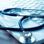 ثبت نام بدون کنکور پزشکی 97