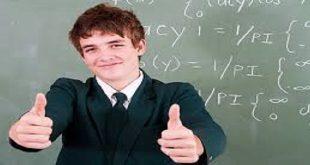 شرایط تغییر رشته در مدارس تیزهوشان 98 - 99