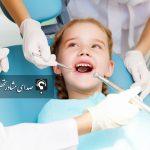 کارنامه آخرین رتبه و درصد لازم برای قبولی در کنکور رشته دندانپزشکی دانشگاه اراک 97
