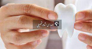 کارنامه آخرین رتبه و درصد لازم برای قبولی در کنکور رشته دندانپزشکی دانشگاه بوشهر 97
