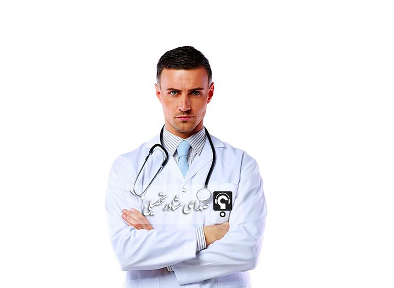 کارنامه آخرین رتبه و درصد لازم برای قبولی در کنکور رشته پزشکی دانشگاه جیرفت 97