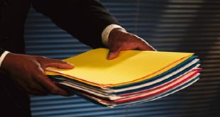 مدارک لازم برای ثبت نام دانشگاه علمی کاربردی